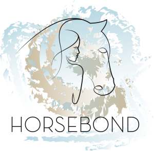 horsebond